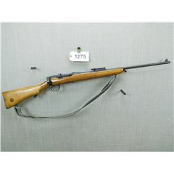 LEE ENFIELD , MODEL: NO 3 MK III * SPORTER , CALIBER: 303 BR
