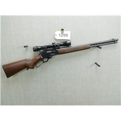 GLENFIELD  , MODEL: 30A , CALIBER: 30-30 WIN