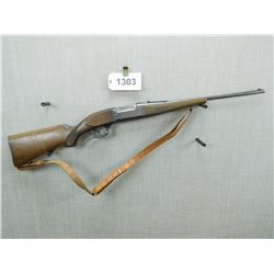 SAVAGE , MODEL: 1899 , CALIBER: 303 SAV