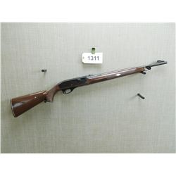 REMINGTON , MODEL: NYLON 66 , CALIBER: 22 LR