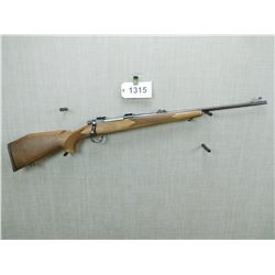 SABATTI , MODEL: CLASSIC 90 , CALIBER: 6.5 X 55
