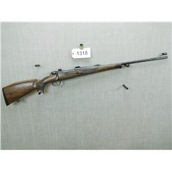 VOERE , MODEL: COMMERCIAL 98 , CALIBER: 30-06