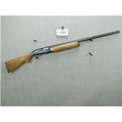 ITHACA , MODEL: XL300 , CALIBER: 12 GA X 2 3/4""
