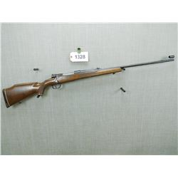 VOERE , MODEL: 98 AUSTRIAN , CALIBER: 9.3 X 62