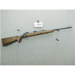 REMINGTON , MODEL: SPORTSMAN 78 , CALIBER: 30-06 SPRG