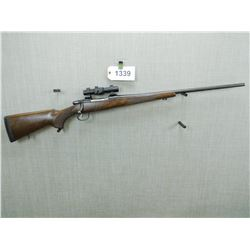 FAIRFOX , MODEL: 1500 , CALIBER: 30-06 SPRG
