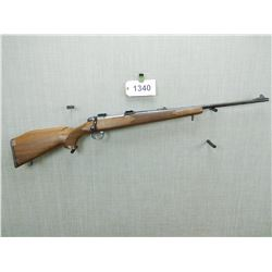 SABATTI , MODEL: CLASSIC 90 , CALIBER: 243 WIN