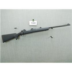 WINCHESTER , MODEL: 70 , CALIBER: 375 HOLLAND & HOLLAND