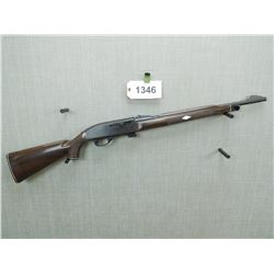 REMINGTON , MODEL: NYLON 77 , CALIBER: 22 LR
