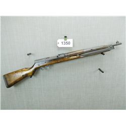 CZ , MODEL: CZ52 , CALIBER: 7.62 X 45MM