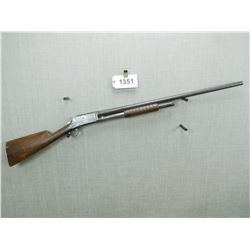 REVONOC , MODEL: PUMP ACTION  , CALIBER: 12GA
