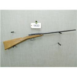 DEUTSCHE WERKE  , MODEL: 1 , CALIBER: 22 LR