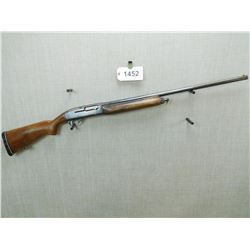 REMINGTON , MODEL: 873 , CALIBER: 12 GA X 2 3/4""
