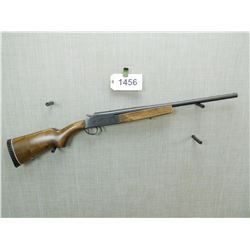 GUACHA IGA , MODEL: SINGLE BARREL  , CALIBER: 20 GA X 3""