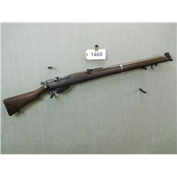 LEE ENFIELD , MODEL: NO 1 MKIII* , CALIBER: 303 BR