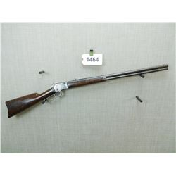 MARLIN  , MODEL: 92 , CALIBER: 32 LONG RF/ 32 LONG COLT