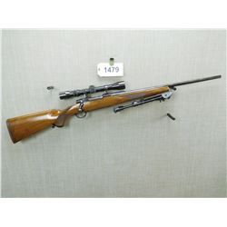 RUGER , MODEL: M77 , CALIBER: 22-250 REM