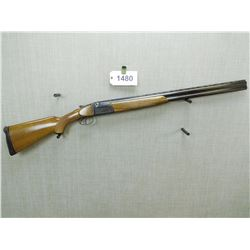 UNIVERSAL FIREARMS CORP , MODEL: 2036 , CALIBER: 12 GA X 3""