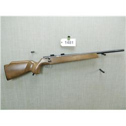 SAVAGE , MODEL: 900S , CALIBER: 22 LR