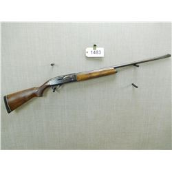 REMINGTON , MODEL: 1148 , CALIBER: 16 GA X 2 3/4""