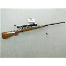RUGER , MODEL: M77 , CALIBER: 220 SWIFT