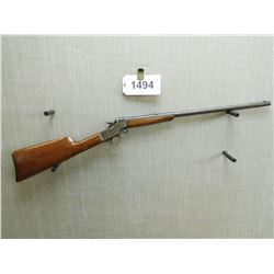 STEVENS , MODEL: CRACKSHOT , CALIBER: 32 SHORT STEVENS