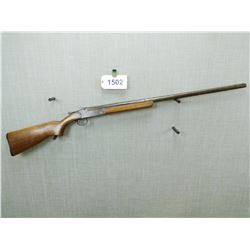 COOEY , MODEL: 84 , CALIBER: 12 GA X 3""