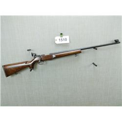 REMINGTON  , MODEL: 521-T , CALIBER: 22 LR