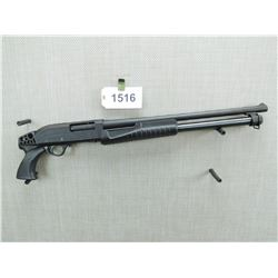 HATSAN  , MODEL: ESCORT , CALIBER: 12 GA X 3""