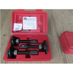 Rear Axle Bearing puller set-MAC Tools