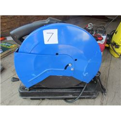 Cut off Saw - 14""