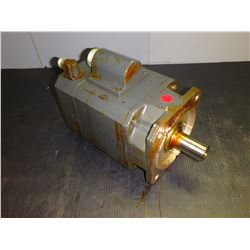 SIEMENS 1FT6082-1AH71-3AG1 3~ BRUSHLESS SERVO MOTOR