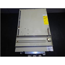 ***FOR PARTS ONLY***SIEMENS 1P 6SN1145-1BA01-0DA1 SIMODRIVE E/R-MODUL INT 55/71KW