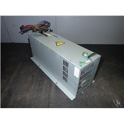 KAWASAKI S82W-607 POWER SUPPLY