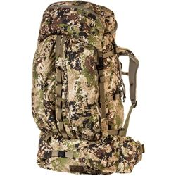 Mystery Ranch Hunting pack