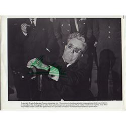 Peter Sellers Signed Original 8x10 Photo