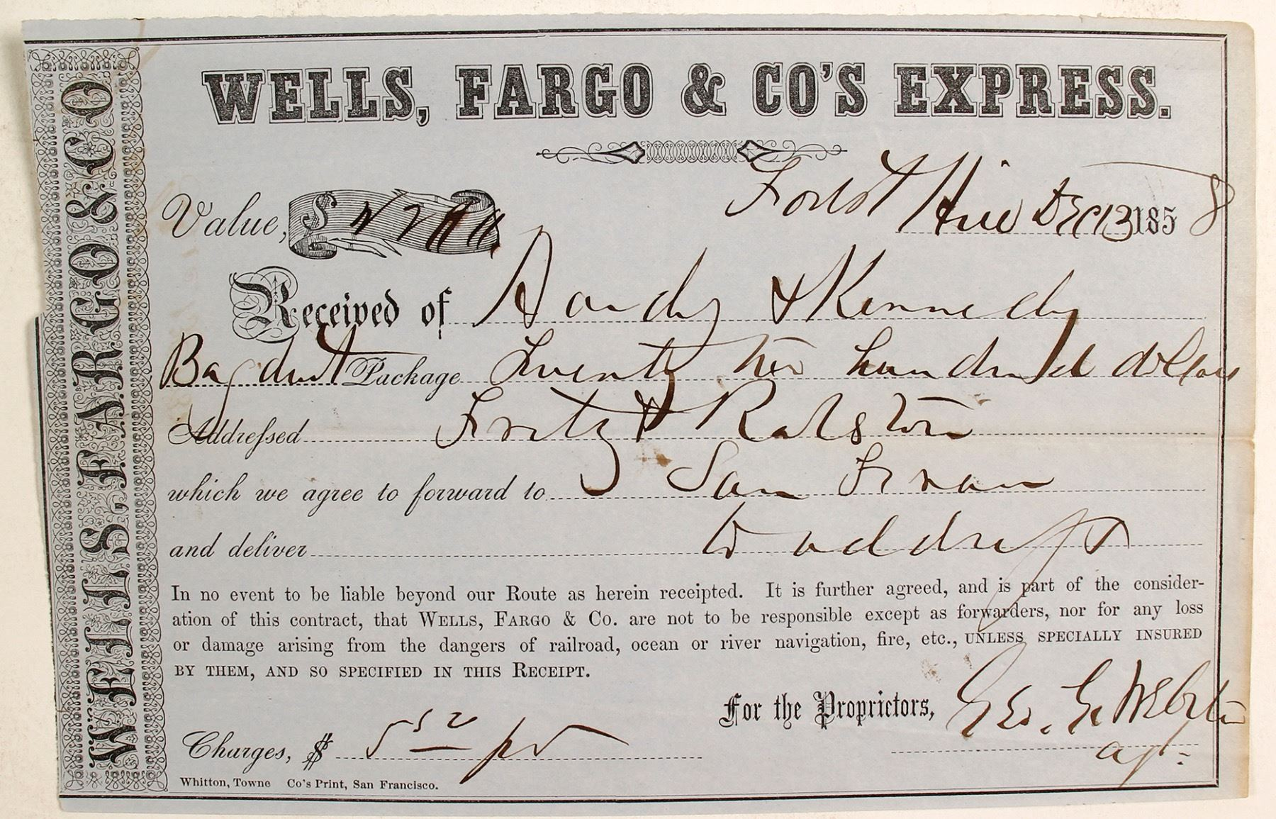 Exelent Wells Fargo Wiring Instructions Elaboration - The Wire ...