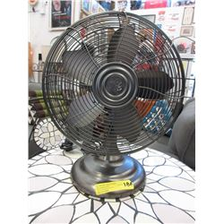 "14"" Diameter Table Fan"
