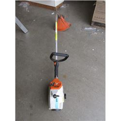 Stihl FS36 Weed Eater