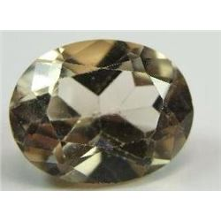 1.96 ct. Imperial Topaz AAA