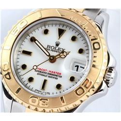 Pre-owned Yacht-Master