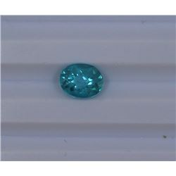2.41ct Appetite Oval cut