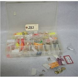 LURE MAKING KIT