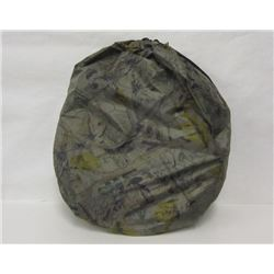 GROUND BLIND IN BACKPACK CARRYING CASE