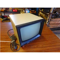 Ikegami Picture Monitor, M/N: PM-930A Rev. A