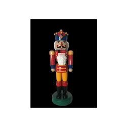 Nutcracker Large Figure