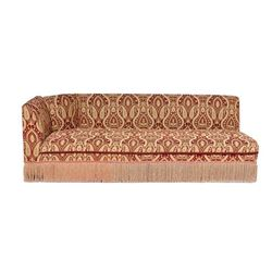 Moroccan Granada Sofa Left Side