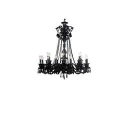 Blackheath Chandelier Large