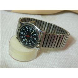 WATCH - TIMEX - WITH DATE