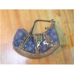 PURSE - BABY PHAT - USED
